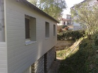 SARL CERTES - Ligneyrac - CHARPENTE